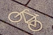 Commission consultative communale vélo – Appel à candidature
