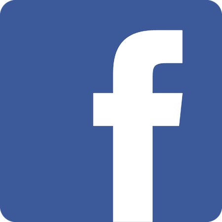 La Commune de Fléron crée sa page Facebook