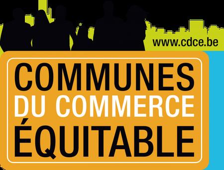 Où trouver des produits Equitables à Fléron?