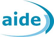 AIDE : Conseil d'administration ouvert au public (08/11)