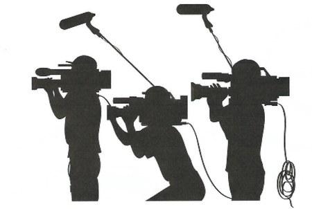 Tournez jeunesse. Viens réaliser un court métrage à la Maison des Jeunes de Retinne