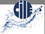C.I.L.E. : Conseil d'administration ouvert au public (12/10/21)