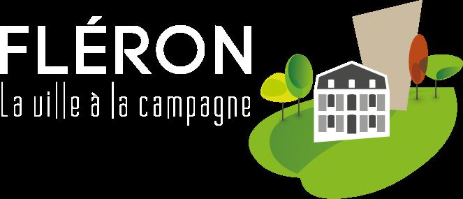 Fléron, une ville à la campagne