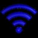 Fléron propose désormais du WiFi gratuit dans ses bâtiments communaux