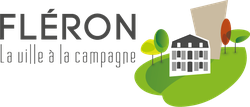 VACCINATION : FLÉRON  donne un coup de pouce via le 04 355 91 33