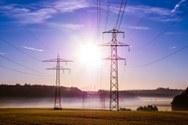 GRD Gaz / Eléctricité : appel à candidatures