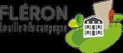 """""""La Lettre du Patrimoine"""" : Fléron fait la Une !"""