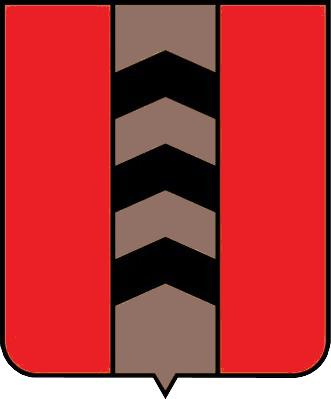 logofleron3