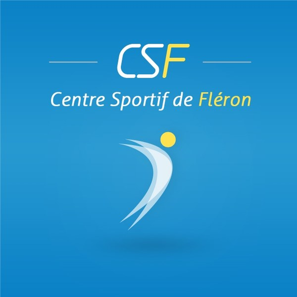 Logo Centre Sportif de Fléron.jpg