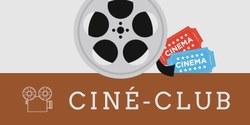 Ciné-club : Pretty Woman