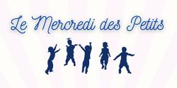 "Mercredi des Petits - projection ""Petit vampire"""