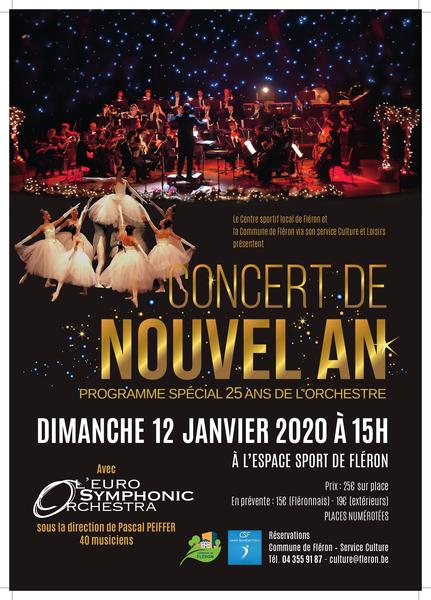 Concert Nouvel An Affiche A2   montage