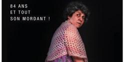 COMPLET! Humour: On n'achève pas les vieux - Mémé Casse Bonbons