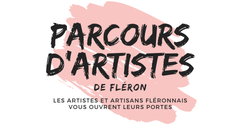 Parcours d'artistes de Fléron - édition 2021