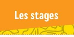 !!COMPLET!! Stage ado : Artisanat, graff