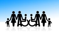 Handicap : modification de la limite d'âge pour l'allocation de remplacement de revenu et d'intégration