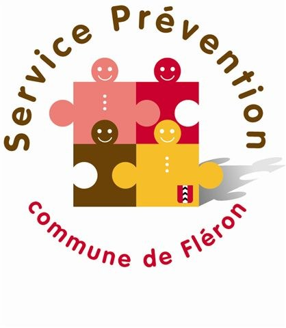 Service Prévention