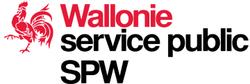 Situation de sécheresse en Wallonie
