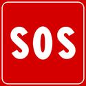 SOS - numéros utiles